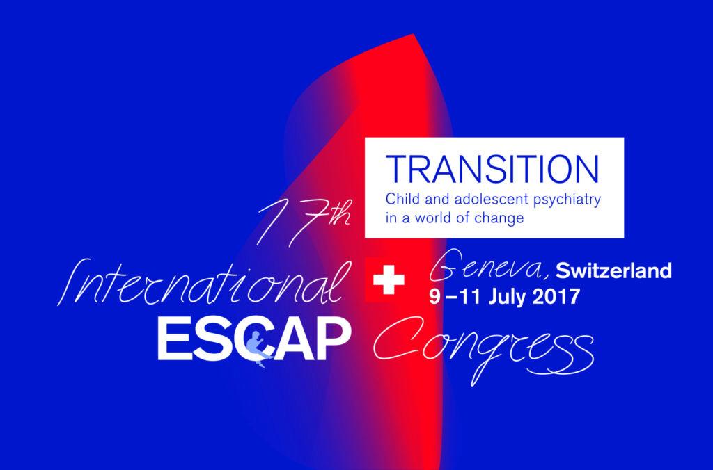 ESC_blauw_met_Transition_01