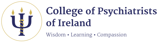 The College of Psychiatrists of Ireland