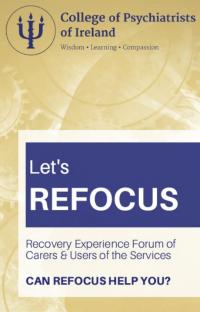 REFOCUS Toolkit