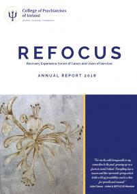 REFOCUS201901_COVER