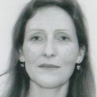 Siobhan O'Sullivan Pic