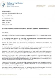 PsychI-response-to-StV-for-Minister-Butler-and-DOH-30-Sept-2020-for-website