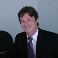 Gareth Cuttle